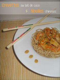 Crevettes___nouilles_1