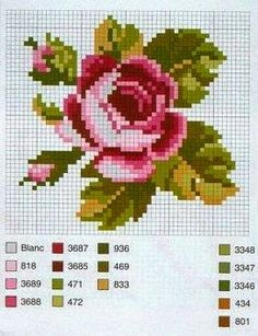 5048a18e.jpg 259×338 pixeles