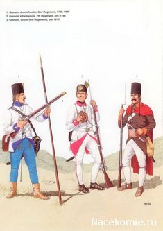 Наполеоновские войны - Планшеты Austrian Empire, Holy Roman Empire, Uniform Design, French Revolution, Military Uniforms, Napoleonic Wars, Military History, Warfare, 18th Century