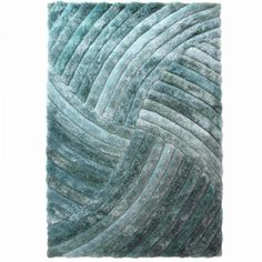 Trendy Colors, Vivid Colors, Colours, Duck Egg Rug, Design Plat, Types Of Curtains, Shaggy Rug, Pencil Pleat, Sheepskin Rug