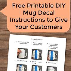 Free Download Editable Photo Consent FAQ Photos Photographs - Printable vinyl decals