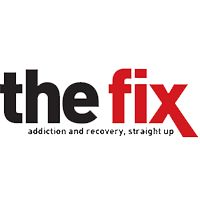 Military Veterans Need More Accessible Addiction Treatment