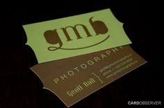 GMB Photography