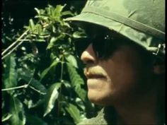 THE QUIET MUTINY: John Pilger in Vietnam (26 minutes, 1970) | Channel Nonfiction | Watch Documentaries, Find Doc News and Reviews |