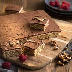 Americký koláč   Recepty.sk