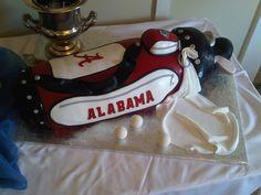 Grooms, Alabama, Cakes, Desserts, Food, Tailgate Desserts, Boyfriends, Deserts, Essen