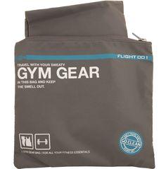 757a7415125f F1 Go Clean Gym Gear Neon Orange