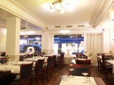 Restaurant La Passione - Leukste Plekjes Den Haag