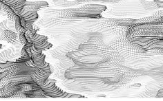 holger lippmann,  made with processing