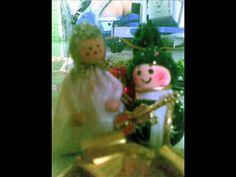 Christmas - The First Noel - Kenny G. Christmas Music Songs, Christmas Playlist, Christmas Videos, Christmas Things, Christmas Movies, Christmas Home, Christmas Ornaments, Kenny G, Merry And Bright