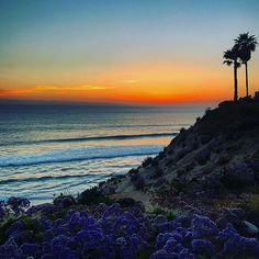 #SolanaBeach #SurfCheck 5/2/2017 #SweetHomeSanDiego #California #FletcherCove #Sunsets #lajollalocals #sandiegoconnection #sdlocals - posted by Willie Chambers  https://www.instagram.com/willie003. See more post on La Jolla at http://LaJollaLocals.com