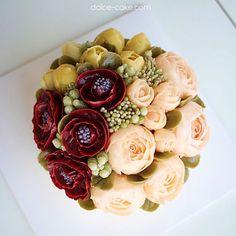 심화과정 꽃들 #꽃#flower #동백꽃#버터크림플라워케이크#flowecake#cake#flowers#fiore#작약#장미#플라워케이크#플라워케이크클래스#케이크#torta#rose#anemone#cooking#baking#dolce#dessert#빵스타그램#buttercream#튤립#tulip#camelia#꽃스타그램 #인계동#blossom#bouquet#bakingclass