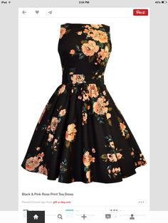 Promotion dress! Love this dress so much!