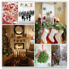 Tis the Season! by Kelly, see more Minted.com