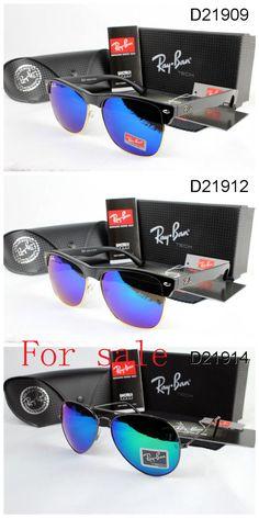 1ec418db36 Cheap Ray Ban Wayfayer Sunglasses wholesale RayBan Aviator ...