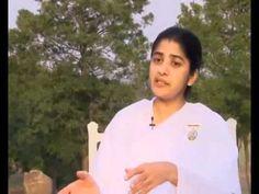 Being Bliss 9 - Conflict Resolution & Emotional Management - BK Shivani ...