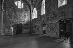 #chiaravalle#abbazia#meditazione#milano#©maxbonfanti