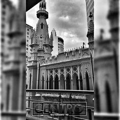 Bia Saltarelli  @biasaltarelli  #Maletta #Centr...Instagram photo   Websta (Webstagram)