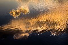 waters expanding/Águas em expansão/