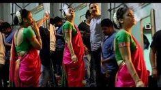 Sumona Chakravarti Caught Doing This Bad Thing On Camera!