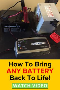 Exceptional cleaning tips hacks are offered on our web pages. look at this and you wont be sorry you did. Deep Cleaning Tips, House Cleaning Tips, Car Cleaning, Cleaning Hacks, Cordless Drill Batteries, Ryobi Battery, Cordless Tools, Battery Hacks, Battery Recycling
