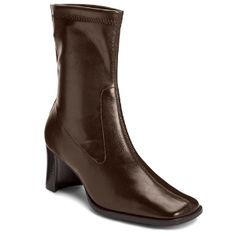 Women's A2 by Aerosoles 2 Boot - Brown