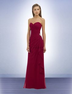 Perfect Bridal carries a full collection of Bill Levkoff bridesmaid dresses. Short and long designer bridesmaid dresses are available. Cranberry Bridesmaid Dresses, Bill Levkoff Bridesmaid Dresses, Winter Bridesmaid Dresses, Designer Bridesmaid Dresses, Wedding Bridesmaid Dresses, Bridal Dresses, Wedding Gowns, Bridesmaids, Plum Bridesmaid
