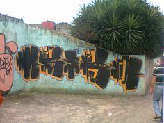Tribo 2013