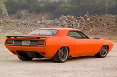 Learn About The Hottest Classic Muscle Cars -> http://musclecarshq.com/category/best-muscle-cars/