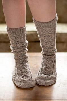 waa... super cute! | inglenook - brooklyn tweed