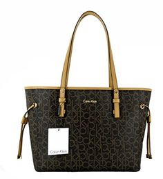 Calvin Klein Handbag, Shopper Tote