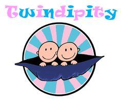 Twindipity - Homepage