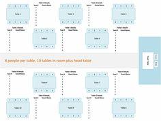 microsoft free download seating chart helper