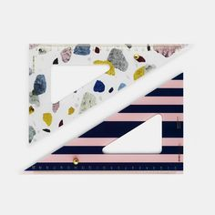https://www.monologuelondon.com/collections/stationery/products/daily-fiction-ruler-triangle