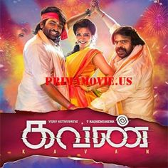 tamil play kavan hd movie download