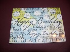 One Pot Teriyaki Rice Bowls Recipe Birthdays Birthday cards and