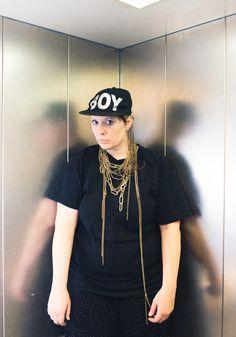 performer, performance, anja müller, la mula, portrait, porträt, photography, fotografie, hip hop, boy