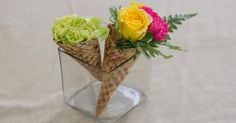 We've got your origami skills finally to work with our 30 cute mehendi decor ideas that you can DIY which also doesn't cost you a lot. Unique Centerpieces, Table Centerpieces, Wedding Gifts For Bride, Diy Wedding, Wedding Ideas, Indian Wedding Decorations, Flower Decorations, Mehendi Decor Ideas, Mehndi Decor