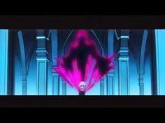 Oh My Shinigami-sama - YouTube