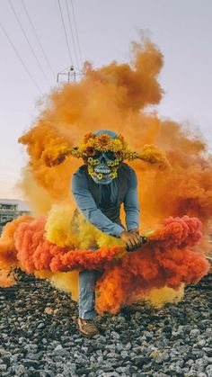 Ideas For Photography Arte Smoke Smoke Wallpaper, Cool Wallpaper, Wallpaper Wallpapers, Iphone Wallpaper, Creative Photography, Photography Poses, Halloween Photography, Rauch Tapete, Rauch Fotografie