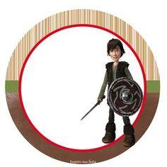 http://inspiresuafesta.com/como-treinar-o-seu-dragao-kit-digital-gratuito/
