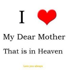 .and I love my Dad that is in Heaven too!  Looking forward to meeting them again some day in Heaven