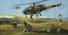 La Pintura y la Guerra. Sursumkorda in memoriam Military Love, Military Art, Military History, Artwork Images, Modern Artwork, Modern History, Art History, Army Drawing, Women In History