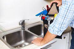 <p>Encanamento furado desperdiça muito mais água do que você imagina</p>