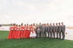 Wedding Photography Tampa Bay, FL   Bridal Photography Sarasota, Florida - Page 117