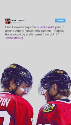 """Patrick Kane would be pretty upset if we didn't."" CYNTHIA, THE FEELS!!!!!!!!!!!!!!!!!!!!!!!!!!!!!!!!!!!!!!!!!!!!!!!!!!!!!!!!!!!!!!!!!!!!!!!!!!!!!!!!!!!!!!!!!!!!!!!!!!!!!!!!!!!!!!!!!!!!!!!!!!!!!!!!!!!!!!!!!!!!!!!!!!!!!!!!!!!!!!!!!!!!!!!!!!!!!!!!!!!!!!!!!!!!!!!!!!!!!!!!!!!!!!!!!!!!!!!!!!!!!!!!!!!!!!!!!!!!!!!!!!!!!!!!!!!!!! @thia"