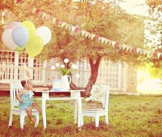 Baby girl's first birthday ideas #Lextia #DesignForEmotion #How_R_U_FeelingToday