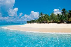 50  most amazing beaches in the world -- #stvincent