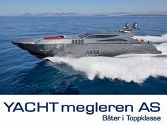 Interested in buying a yacht? There is nothing our yacht brokers won't do to source your perfect yacht; Buy A Yacht, Yacht For Sale, Yacht Boat, Yacht Broker, Motor Yacht, Catamaran, Diesel Engine, Cannes, Sailing