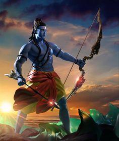 Shree Ram Photos, Shree Ram Images, Durga Images, Hanuman Photos, Krishna Pictures, Jai Hanuman, Jai Shree Krishna, Ram Bhajan, Jay Shree Ram